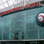 (c) old trafford_edwil.11_flickr