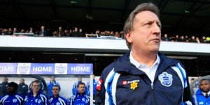 neil-warnock(C)sbbu.wordpress.com
