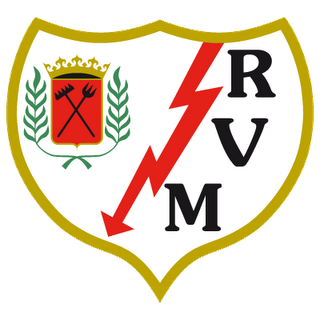 Rayo-Vallecano@3.-logo-70's