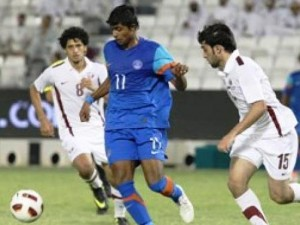 Sabeeth: The only Indian to Score a hat-trick this season