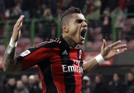 http://www.thehardtackle.com/wp-content/uploads/2011/09/cafricasoccernet.com_AC-Milan-Prince-Boateng.jpg