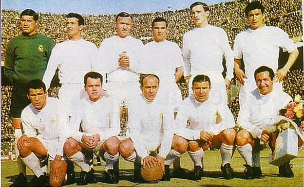 real-madrid-team_stefano_puskas