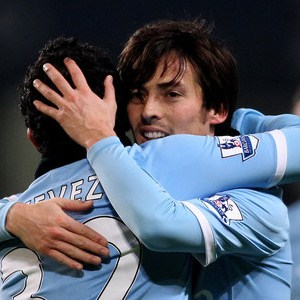 David-Silva-2(C)totalfootballmadness.com