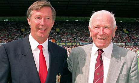 Sir-Alex-Ferguson-and-Sir-Matt(c)xomba.com