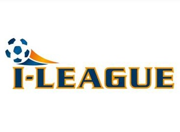 Where Does the I-League Stand?