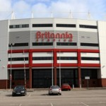 the-britannia-stadium-is-a-football-in-stoke-on-trent-449x299px