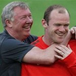 wayne-rooney-fergie(C)lawnsports.wordpress.com