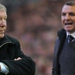 brendan-rodgers-takes-on-sir-alex-ferguson-200886050(c)walesonline.co.uk