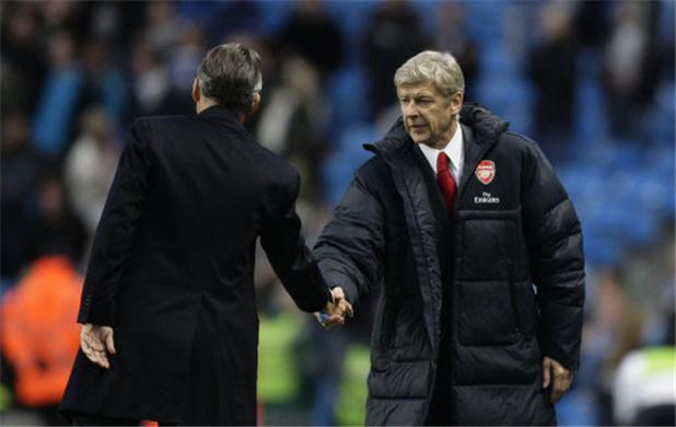 Wenger-Mancini(C)http://blogs.bettor.com/