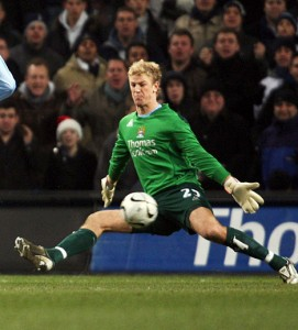 joe-hart-goalkeeper(c)queeried.co.uk