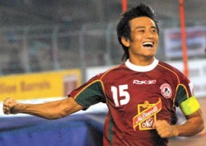 Who Will Be The Next Bhutia