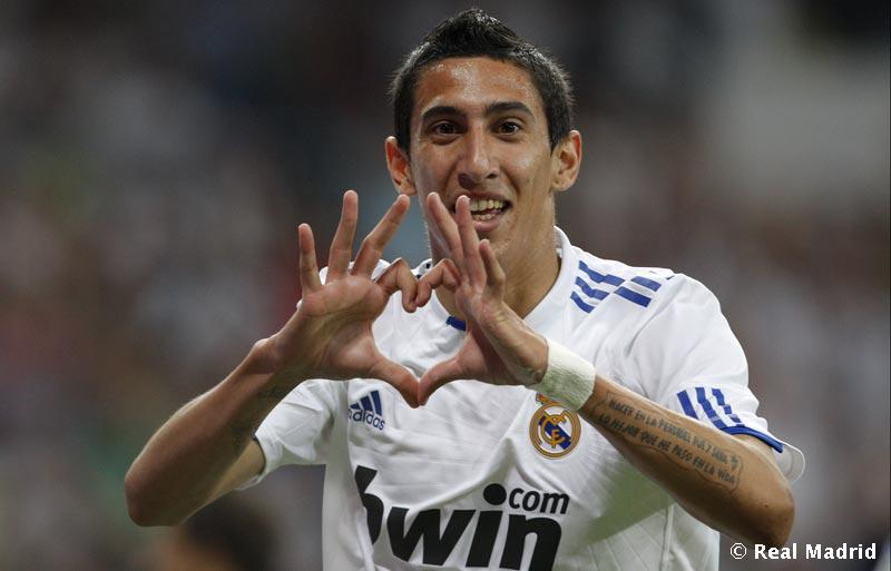 Best-Di-Maria-Tattoos-on-Hand