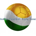 Indian Football News