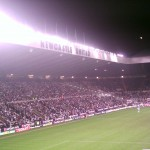 Newcastle_Stadium(c)Wikimedia