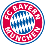 Bayern Munich v Dortmund - Prediction