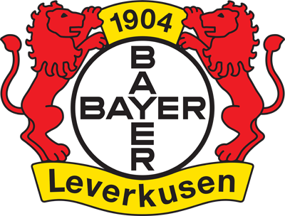 bayer 04 leverkusen vs fc barcelona preview team news. Black Bedroom Furniture Sets. Home Design Ideas