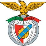SL Benfica v Chelsea FC - Team News, Tactics, Line-ups And Prediction