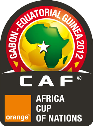 (c)en.wikipedia.org_2012_Africa_Cup_of_Nations_logo