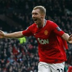 Scholesy - Where does the wizard fit in the diamond?