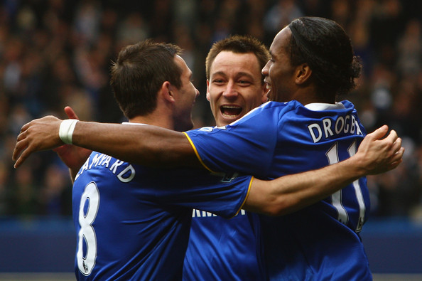 (c)images99(dot)com_Drogba_Lampard_Terry.jpg