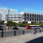 St_James_Park_Newcastle_south_west_corner(c)wiki_media