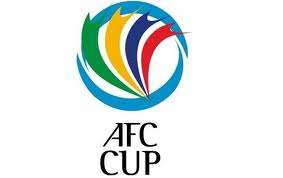 afc_cup_(C)_sidomi[dot]cup