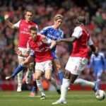 Arsenal_v_Chelsea_copyright_redlondon_dot_wordpress_dot_com