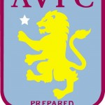 Aston Villa v Manchester City ai??i?? Team News, Tactics, Line-Up And Prediction