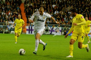 Benzema_Villarreal_(C)_Addesolen_free_use