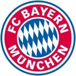 Bayern Munich team news