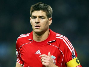 A horrendous game for captain Steven Gerrard against Southampton  - EPL Review