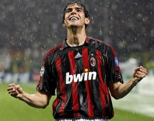 5 Outstanding Transfer Coups ai??i?? Serie A 2013-14