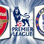 (c)epl_arsenal_chelsea_gamblingkingz(dot)com