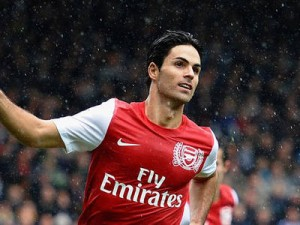 Arteta has been fantastic for Arsenal, but Naveen believes that the club need to figure out what playing style they wish to adopt going forward, as that will dictate the Spaniard's successor.