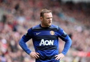 Manchester United - Wayne Rooney And The Illusion Of Loyalty