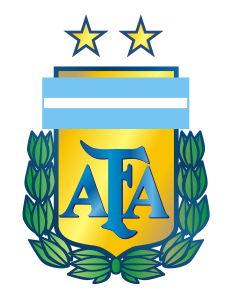 Argentina Colombia 1994 World Cup