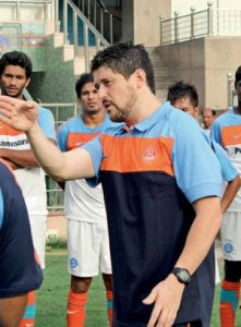 Can Arthur Papas put Dempo back on track?