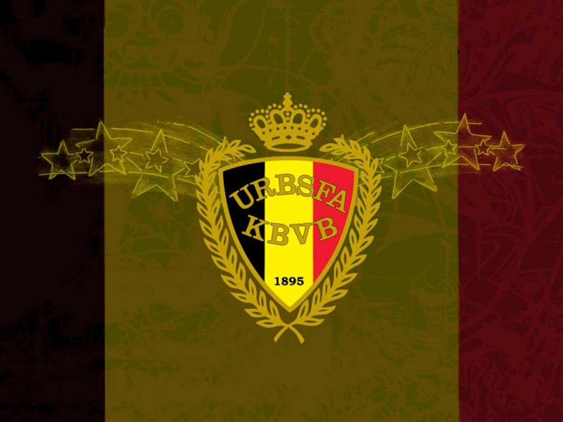 Belgium_football_wallpapers(c)funatoz(dot)com