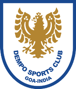 Dempo SC - Shah Rukh Khan's new interest !