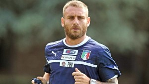Transfer Latest - Chelsea Face Competition For Daniele De Rossi ; Sunderland Close In On Gino Peruzzi
