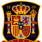 (c)wikipedia(dot)org_417px-Spain_National_Football_Team_badge