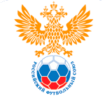 (c)wikipedia(dot)org_Russia_football_association_logo