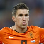 Strootman on United's radar!