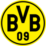 UEFA Champions League | Borussia Dortmund v Arsenal FC - Team News, Tactics, Lineups And Prediction