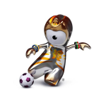 600px-Football_at_the_2012_Summer_Olympics_mascot