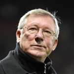 Alex Ferguson Retires - Man United
