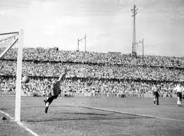 England v Uruguay WC 1954_(c)_bettor_(dot)_com