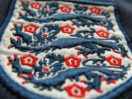 It takes more than talent to create a quality side. Maybe the English FA should first look to develop cohesion and a stable playing philosophy before working to improve the quality of English talent.