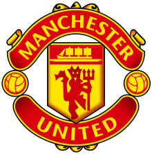220px-Manchester_United_FC_crest_svg