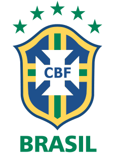 Brazil v Spain  - FIFA Confederations Cup Preview